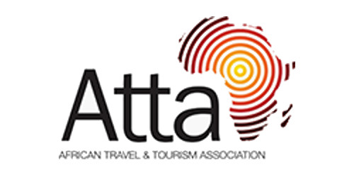 African Travel & Tourism Association – Member no. 2088
