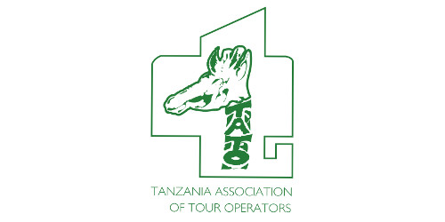 Tanzania Association of Tour Operators – Member no. FM/2003/0042